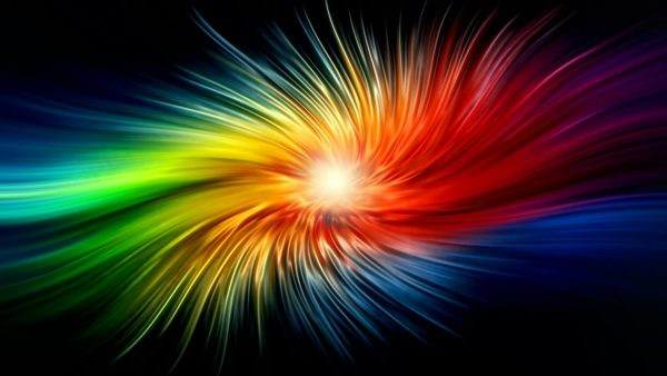 colors-wallpaper-HD5-1-600x338