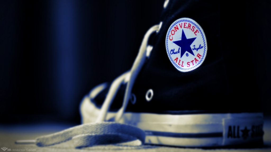 converse-wallpaper-HD1-1024x576