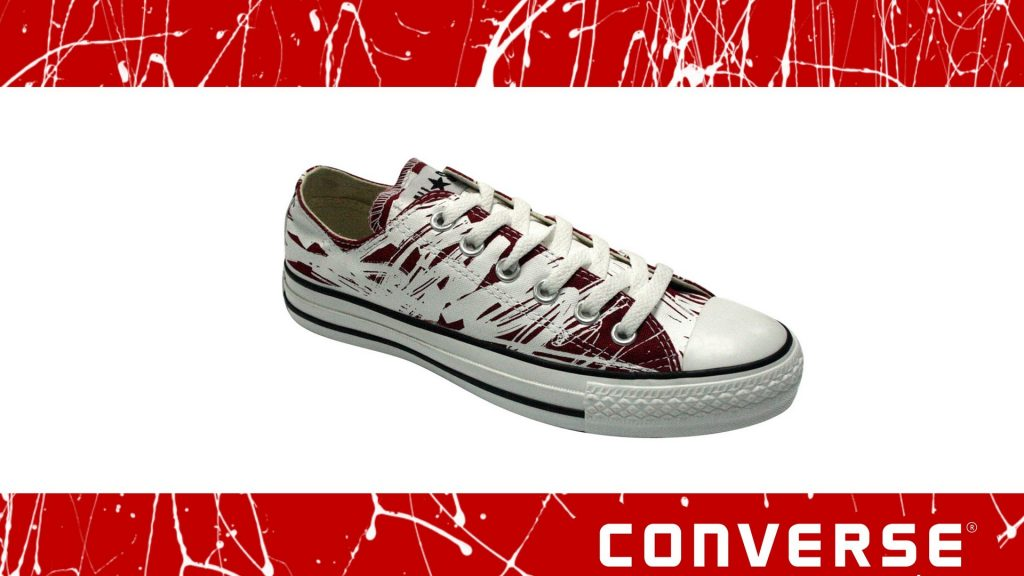 converse wallpaper HD3