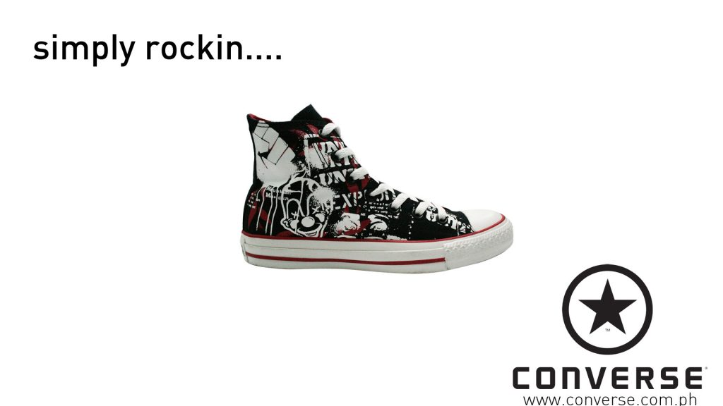 converse wallpaper HD6
