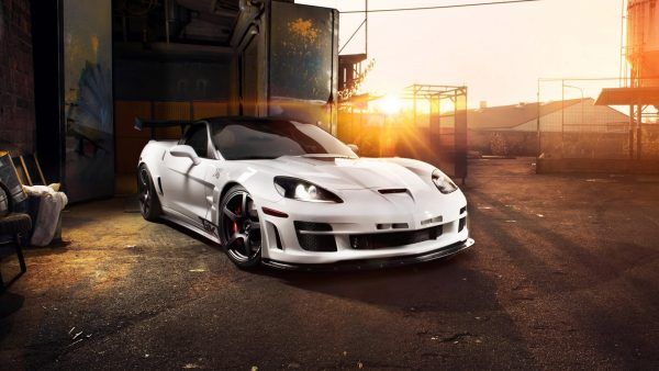 corvette-wallpaper-HD4-600x338