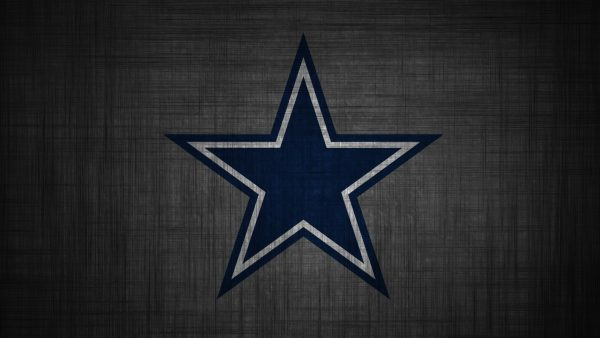 cowboy-wallpaper-HD2-600x338