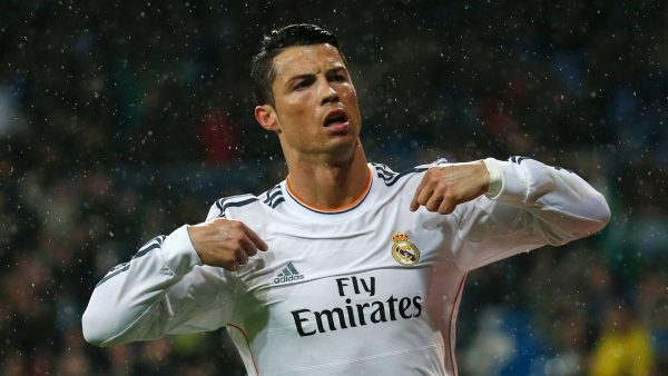 cristiano ronaldo hd wallpapers HD10