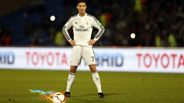 cristiano-ronaldo-hd-wallpapers-HD5-600x338