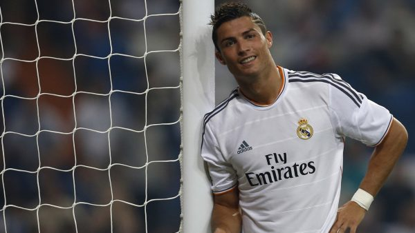 cristiano ronaldo hd wallpapers HD6