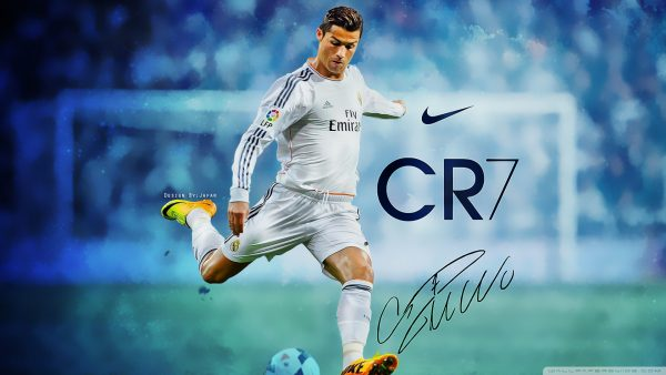 cristiano ronaldo wallpaper hd HD10
