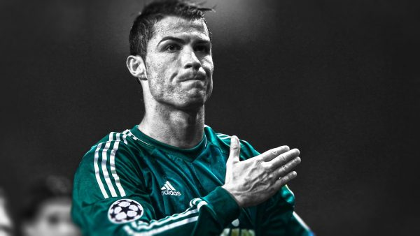 cristiano ronaldo wallpapers HD3