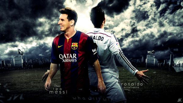 cristiano ronaldo wallpapers HD9