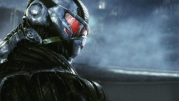 crysis 3 wallpaper HD3