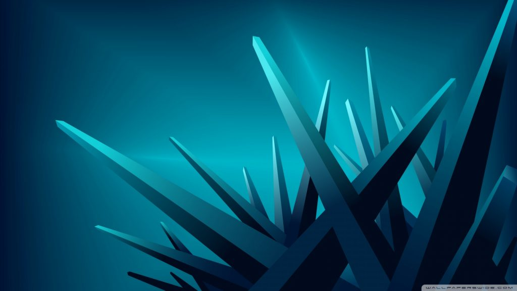 crystal wallpaper HD10