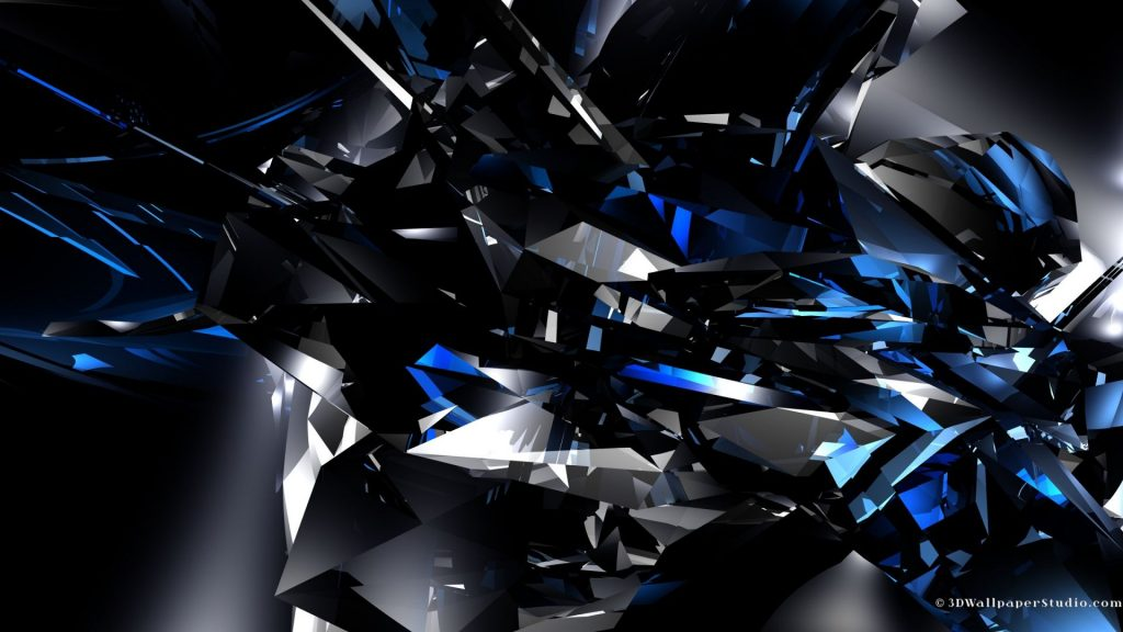 crystal wallpaper HD2
