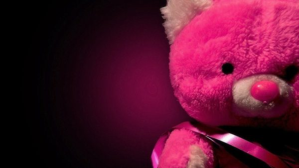 cute-pink-wallpaper-HD1-600x338