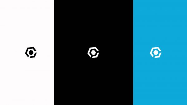 cyanogenmod wallpaper HD4