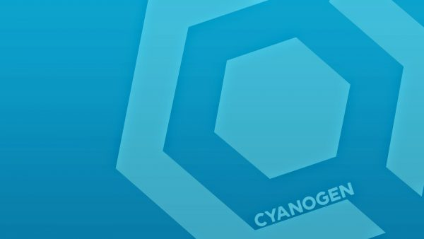 cyanogenmod-wallpaper-HD6-600x338