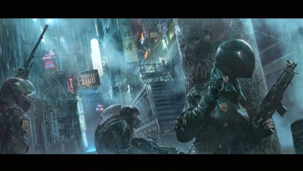 cyberpunk-wallpaper-HD10-600x338
