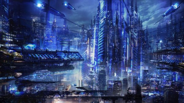 cyberpunk-wallpaper-HD9-600x338