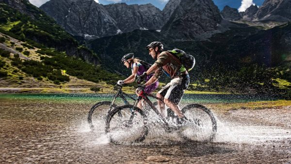 cycling-wallpaper-HD10-600x338