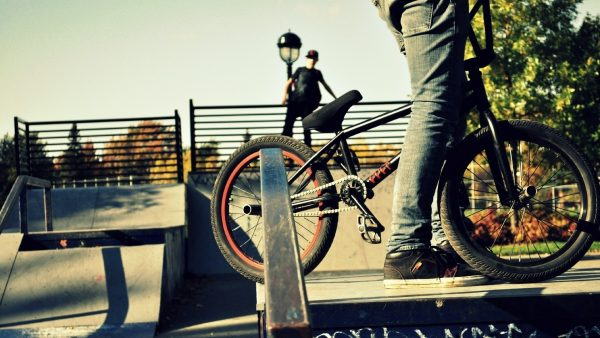 cycling-wallpaper-HD7-600x338