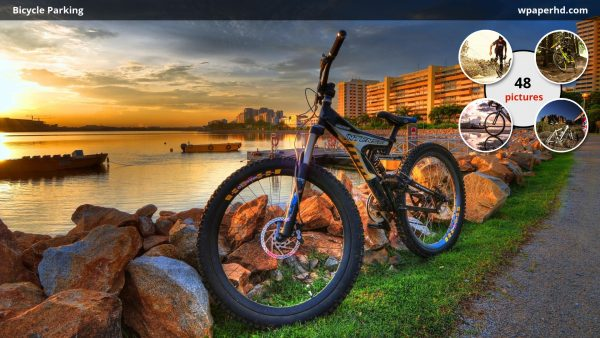 cycling-wallpaper-HD9-600x338