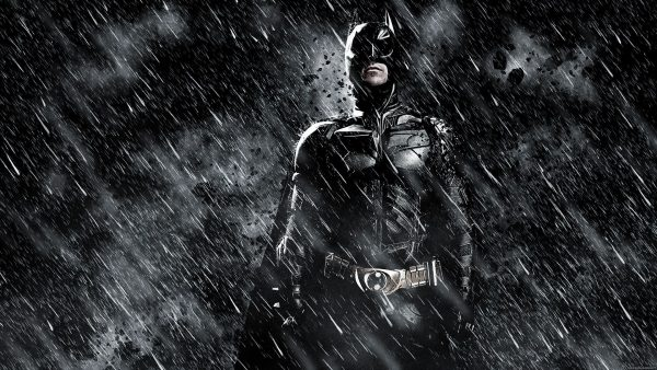 dark knight wallpaper HD1
