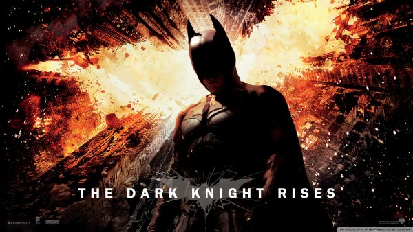 dark knight wallpaper HD10