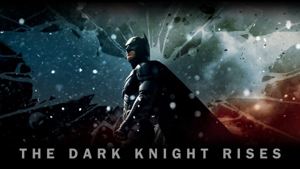 dark knight wallpaper HD2