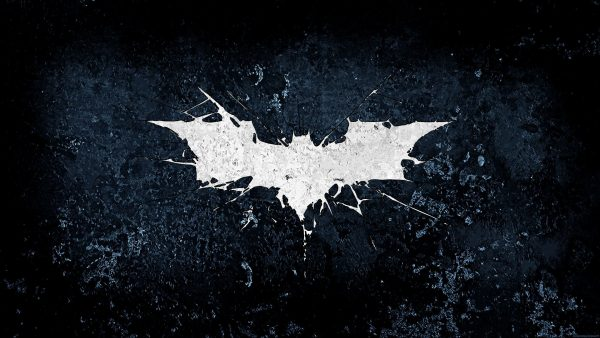 dark knight wallpaper HD5