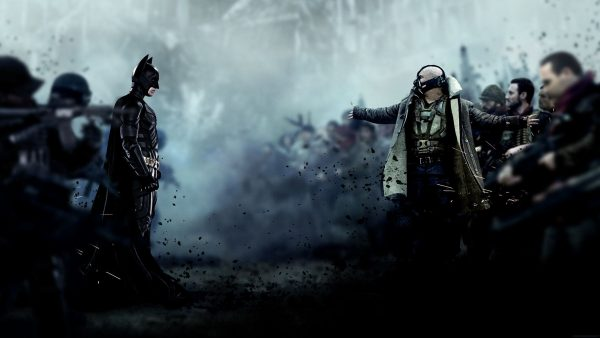 dark knight wallpaper HD6