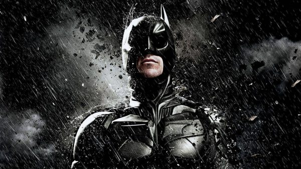 dark knight wallpaper HD9