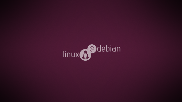 debian wallpaper HD3