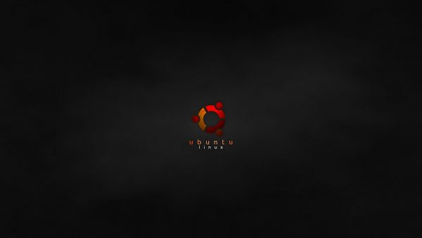 debian wallpaper HD9