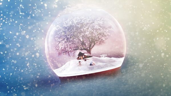december-wallpaper-HD2-600x338