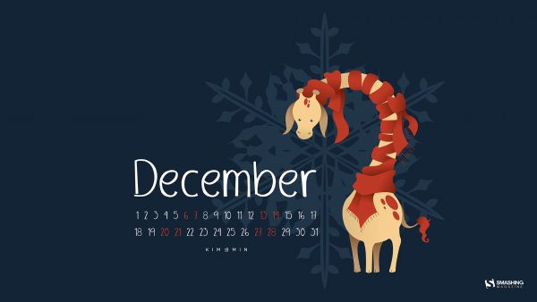 december-wallpaper-HD7-600x338