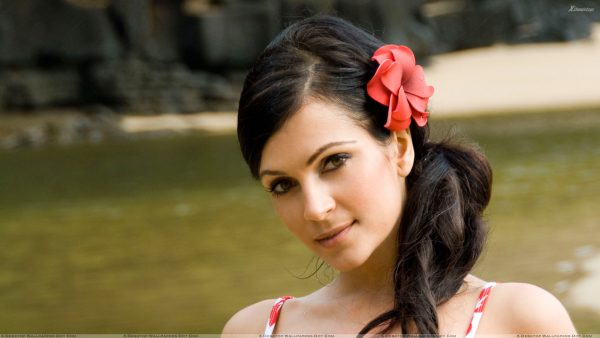 denise-milani-wallpaper-HD7-600x338
