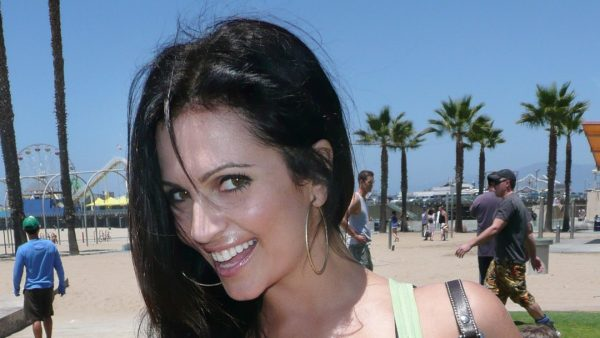 denise milani wallpaper HD9