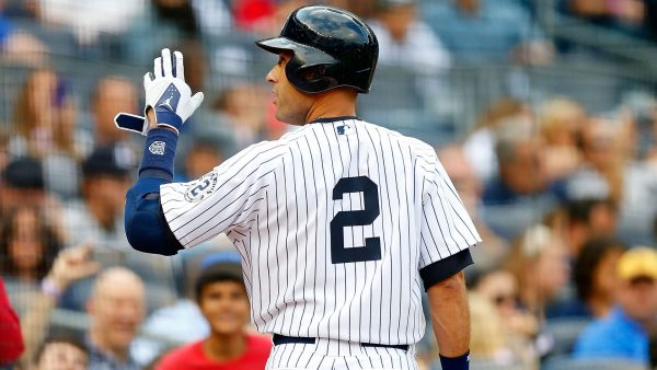 derek-jeter-wallpaper-HD10-600x338