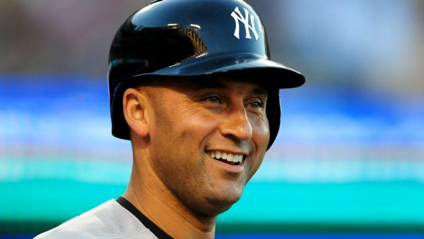 derek-jeter-wallpaper-HD5-600x338