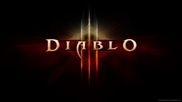 diablo wallpaper HD4
