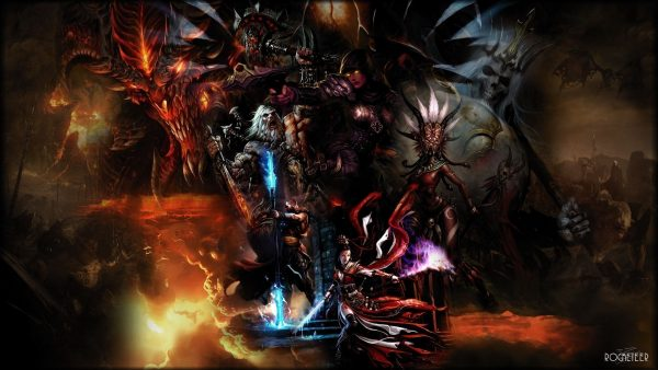 diablo-wallpaper-HD8-600x338