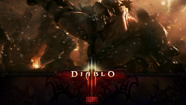 diablo wallpaper HD9