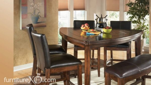 dining-room-wallpaper-HD5-600x338