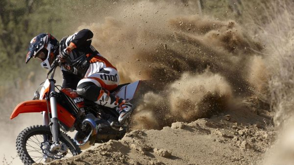 dirt bike wallpaper HD10