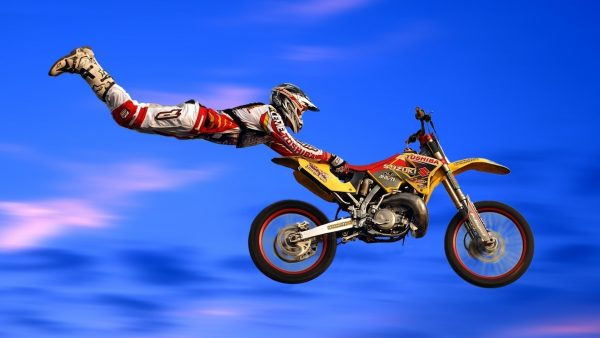 dirt bike wallpaper HD3