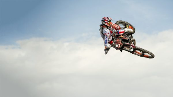 dirt bike wallpaper HD6