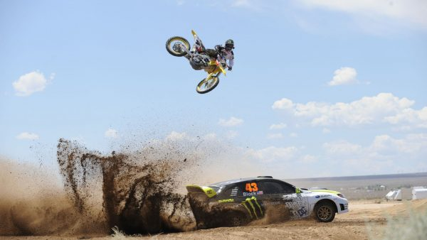 dirt bike wallpaper HD8