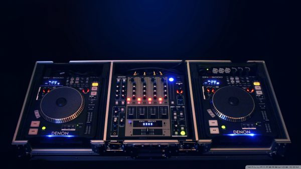 dj wallpapers HD10