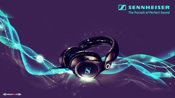 dj wallpapers HD7