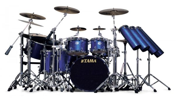 drum-wallpaper-HD6-600x338