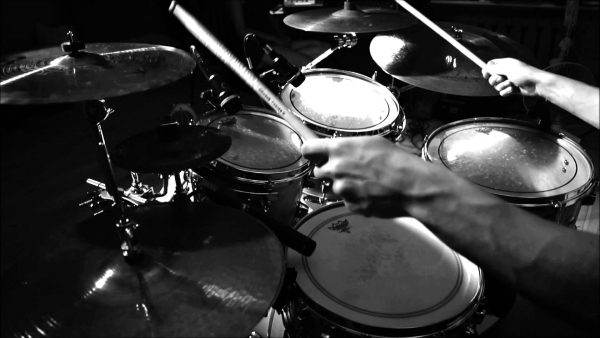 drum wallpaper HD9
