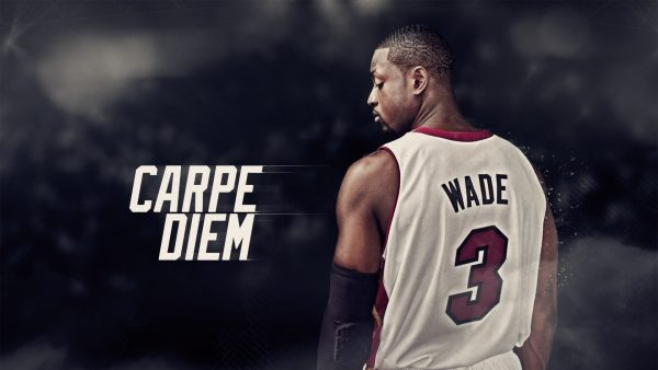 dwyane wade wallpaper HD2